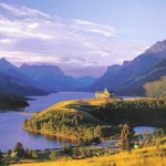 prince of wales hotel waterton lakes national park my review 21491963