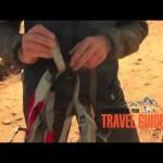 black diamond xenos harness video thumbnail