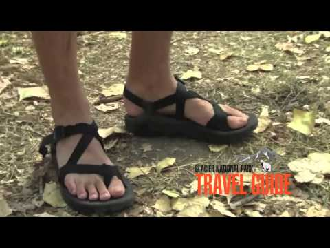 Chaco Z2 Unaweep Sandals Review  0fa0bd099