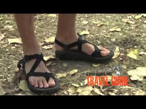 d94d9406a5cc Chaco Z2 Unaweep Sandals Review