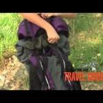 granite gear vapor flash video thumbnail