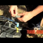 jetflow raptor backpack video thumbnail