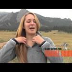 patagonia retool snapt
