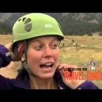 petzl elios climbing helmet video thumbnail