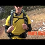 ula equipment circuit backpack video thumbnail