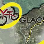 Gateway to Glacier Trail Logo