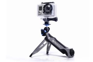 UltraPod GO with Camera