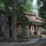 Cobb House - NPS