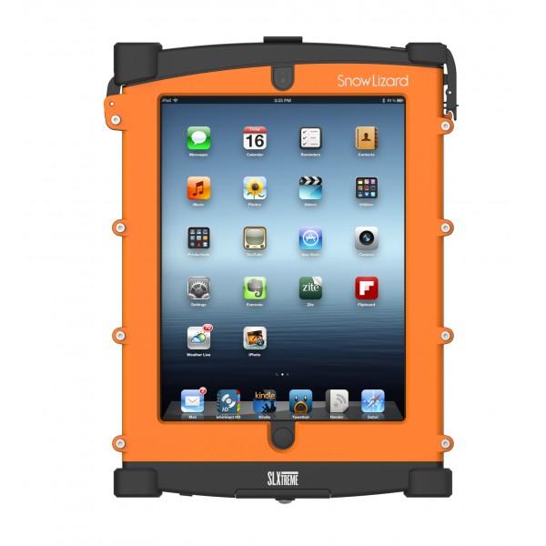 SLXtreme iPad