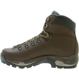 Asolo TPS 520 GV Men s Hiking Boot 42b4fd0227db