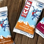 Clif Bar Seasonal Energy Bars For Hiking