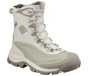 cd522f60c60bb7 Women s Columbia bugaboot winter hiking boot ...