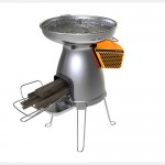 Best new camping Stove