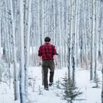Best Outdoor Flannels