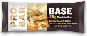 Energy Protein Bars For Hiking