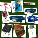 Holiday Outdoor Gift Guide