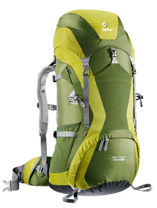 Gossamer Gear - Gorilla Ultralight Backpack