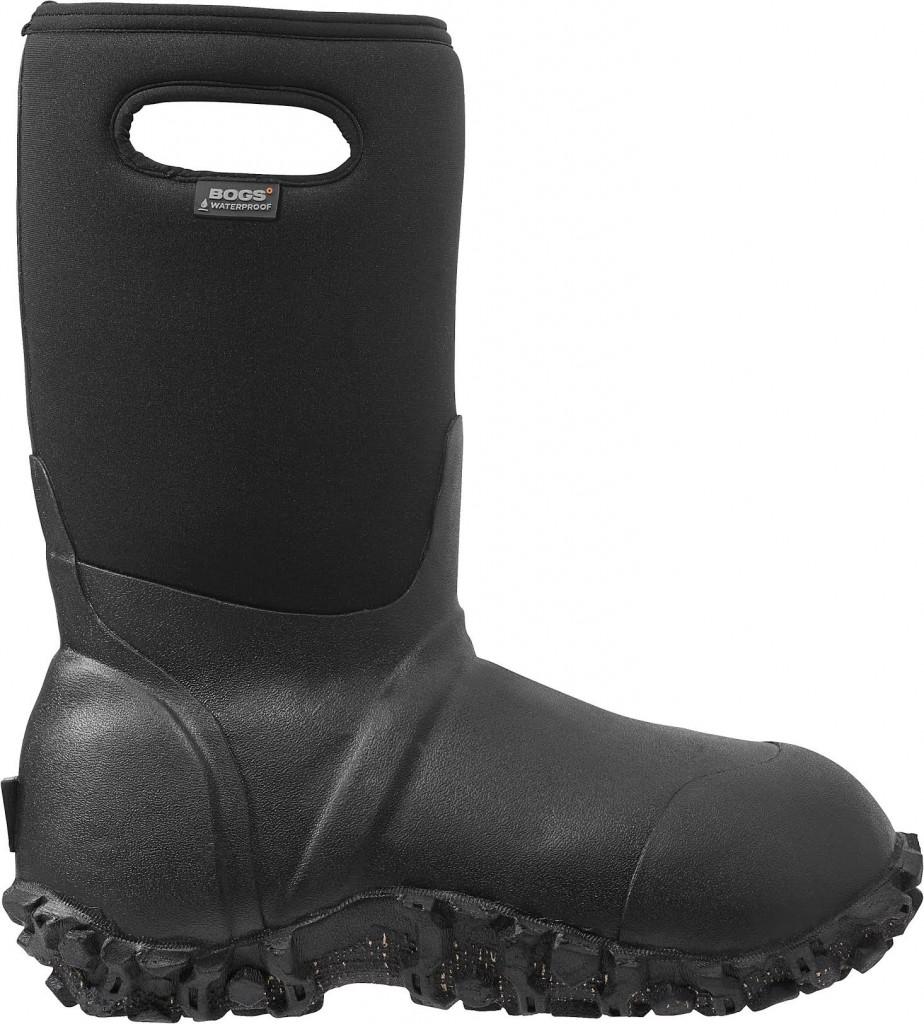 bogs-snowpocolypse-boots