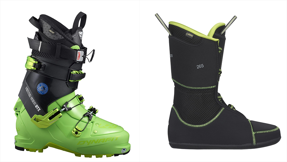 dynafit-backcountry-boots