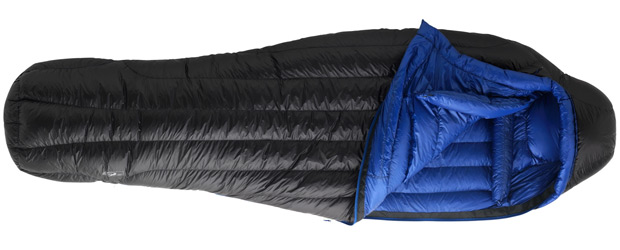 marmot_15_sleeping_bag