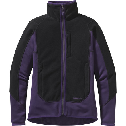 patagonia-hybrid-womens-fleece