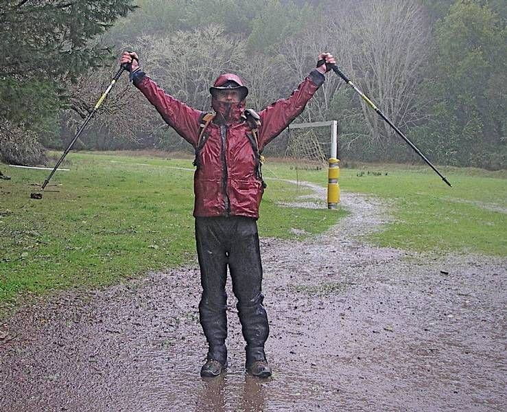 backpacking-in-the-rain