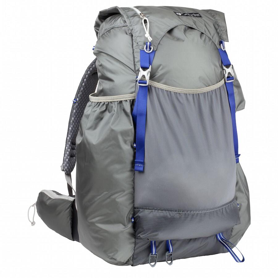 Gossamer Gear Mariposa Ultralight Backpack | Backpacking ...