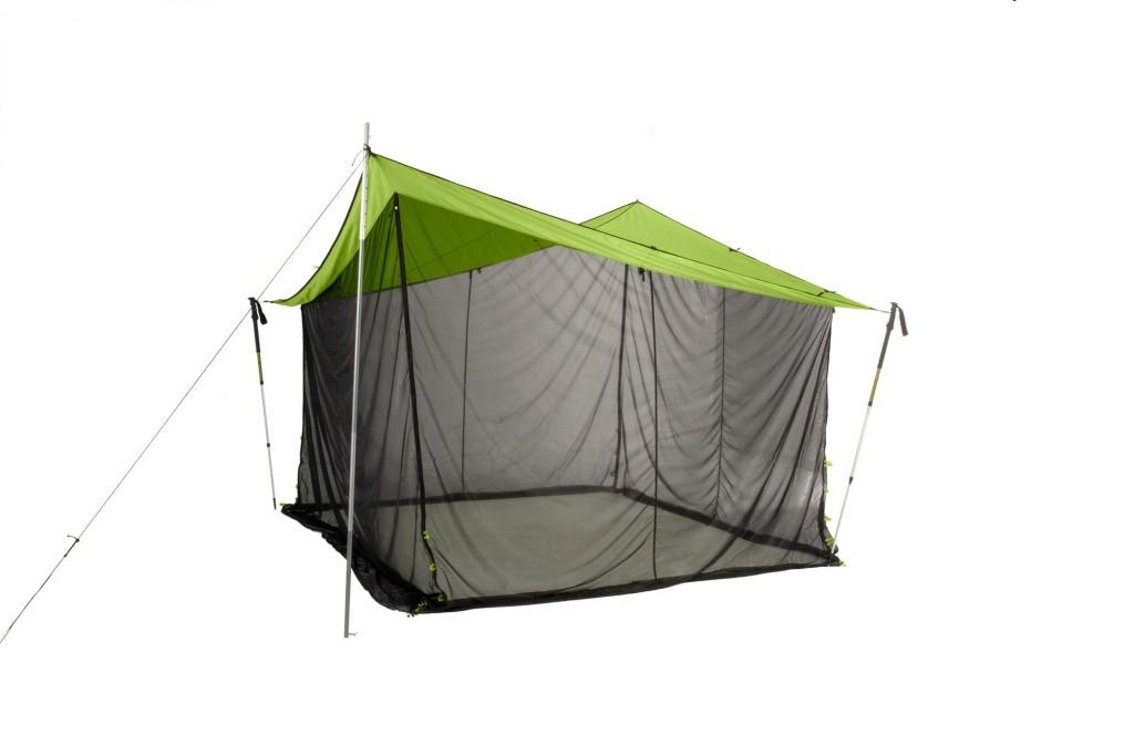 nemo-bugout-shelter