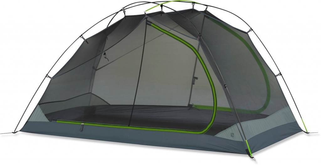 Kelty TraiLogic TN2 Tent