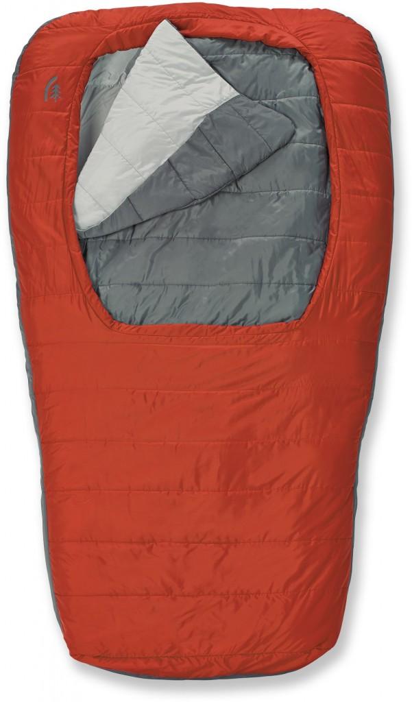 sierra-designs-backcountry-bed-duo