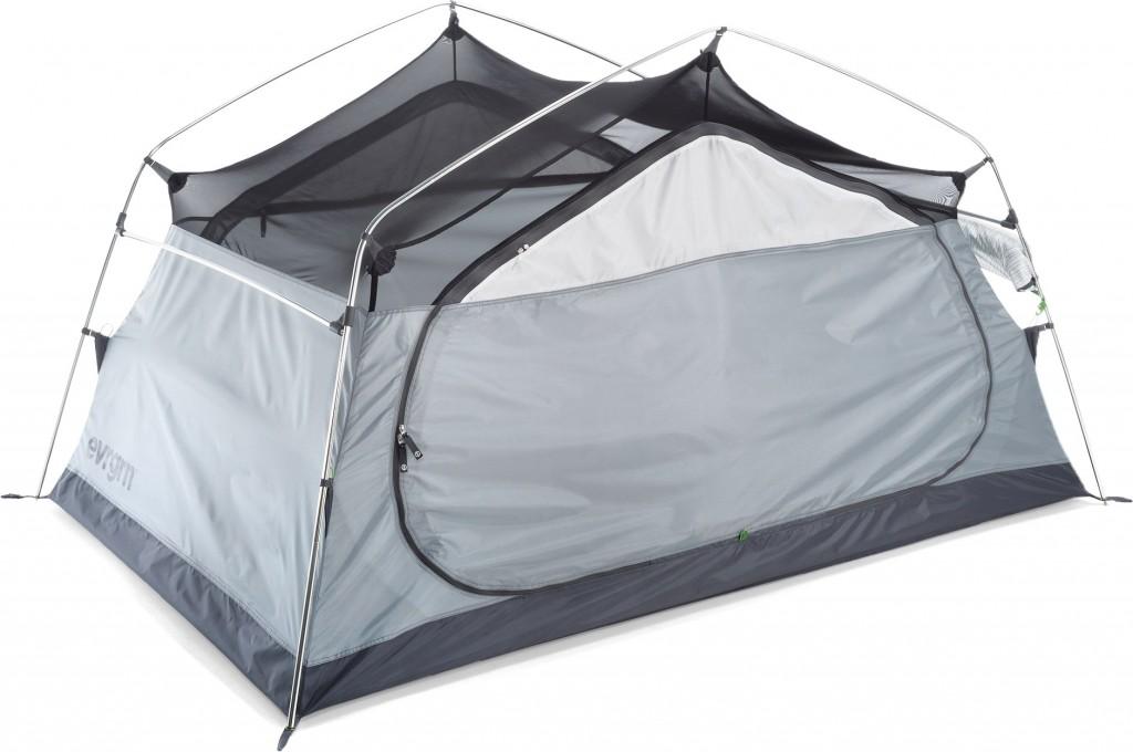 evrgrn Starry Night 2P Tent