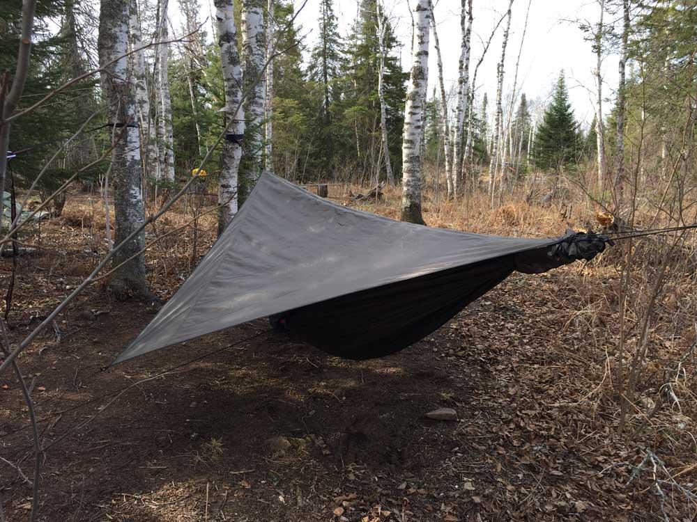 hennessy-hammock-