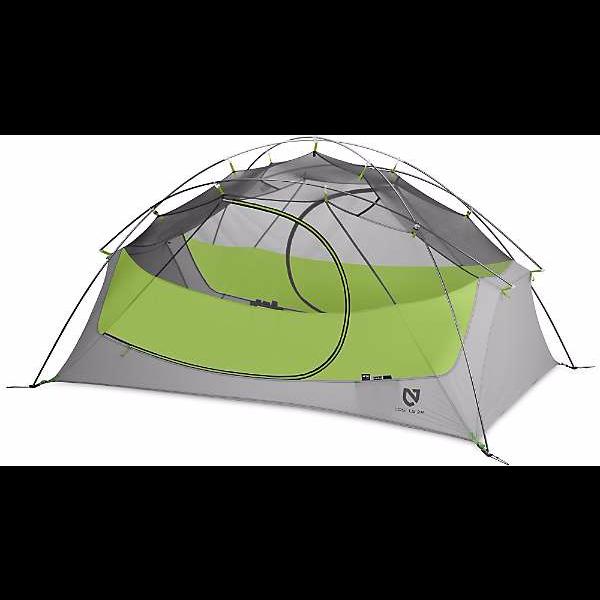 nemo-losi-2-person-tent
