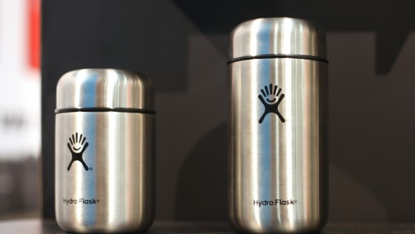 hydro-flasks